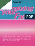 Energizing.pdf