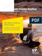 Ey Pe Capital Briefing Sept