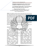 Jurnal skrining fitokimia dari ekstrak etil asetat kulit batang tumbuhan nyiri batu Pak Tukiran.pdf