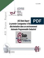 Presentation_Consignateur.pdf