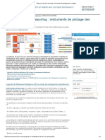 Tableau de bord et reporting _ instruments de pilotage des managers.pdf