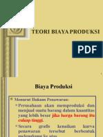 7.-TEORI-BIAYA-2003 - Copy.ppt