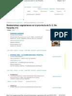 restaurantes-vegetarianos.pdf