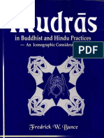 Fredrick W. Bunce - Mudras in Buddhist and Hindu Practices.pdf