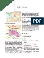 Roki Tunnel.pdf