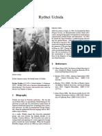 Ryōhei Uchida.pdf