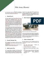 58th Army (Russia).pdf