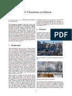 2014 Ukrainian revolution.pdf