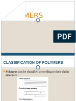 POLYMERS.pptx
