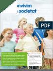 Vicens Vives E.P SOCIALS 3 de primaria  tema 6