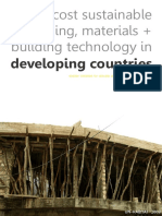 Low-Cost-Sustainable-Housing_-Building-Materials.pdf