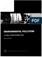 environmentalpollution_bw.pdf