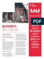 1_Why-it-Matters_Poverty_2p.pdf
