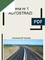 Tema 1 Autostrada (1)