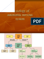 Lecture-9.-Physiology-of-autonomic-nervous-system.ppt