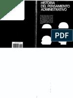 Claude_George__Historia_del_pensamiento_administrativo_256060.pdf