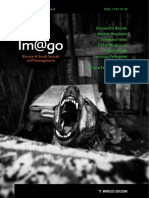 imago2.pdf