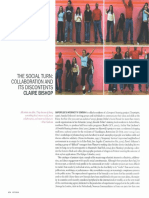 101372308-Claire-Bishop-the-Social-Turn.pdf