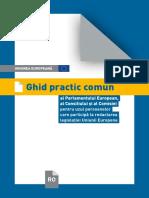 RO-ghidul-de-redactare-a-textelor-legislative.pdf