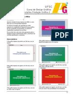 10A - Entendendo Arte-final - completo.pdf