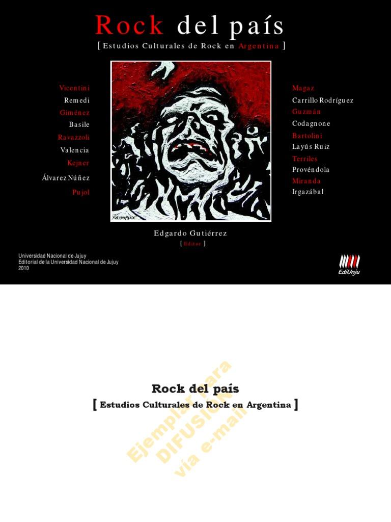 Jack Daniels socialista Letrero De Metal Cerveza Vintage Cueva de hombre Bar Pub Retro De Garaje
