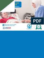 Caregivers Booklet