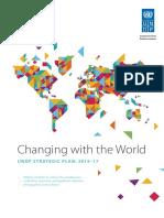 UNDP Strategic-plan 14-17 v9 Web