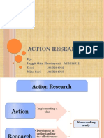 FIX FIX Actionresearch 121114220755 Phpapp01
