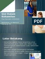 Gizi Dalam Kehamilan.pptx