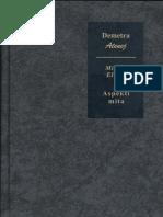 Eliade_Mircea_Aspekti_Mita_2004.pdf