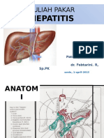 KULIAH PAKAR HEPATITIS dr. Febtarini.R, Sp.PK.pptx