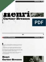 hcb_tutorial.pdf