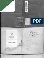 imgv2-1-f scribdassets com/img/document/327749996/