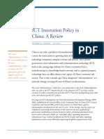 2014-china-ict.pdf