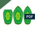 logo UNW