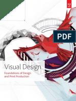 Visual Design Cc Introduction