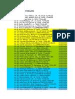 LISTADO_FICHAJES_LIGA_2011-2012_ES.pdf