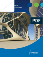 20121211140948-final_b&c_brochure_111212_web_version.pdf