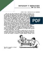 fisica_recreativa_tomo1_archivo2-31-101.pdf