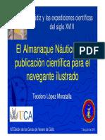 4 1_AlmanaqueNautico
