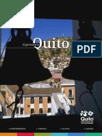 Quito ESP
