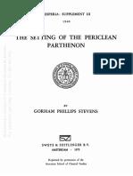 HS3.pdf