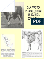Seleccion de un Semental.pdf