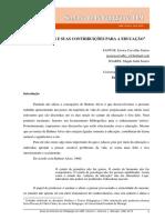 RUBEM ALVES E SUAS CONTRIBUIÇÕES PARA A EDUCAÇÃO1.pdf