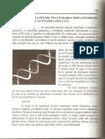 Meditatie de Inlaturare a Implanturilor Si de Activare a ADN-ului