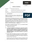 125-16 - NILDA MAYERLIN VARGAS CAMERO - Impedimentos Para Ser Participante-postor o Contratista (T.D. 8903319)_0