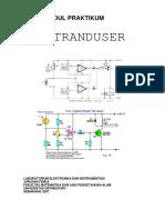 modul-praktikum-tranducer.pdf