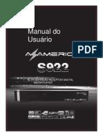 Citröen Peugeot - 2.0 16V.pdf