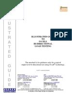 Fugro LOADTEST Illustrated Guide