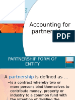 accounting-for-partnership-lecture.ppt